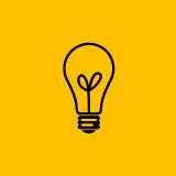 progettazione-e-design